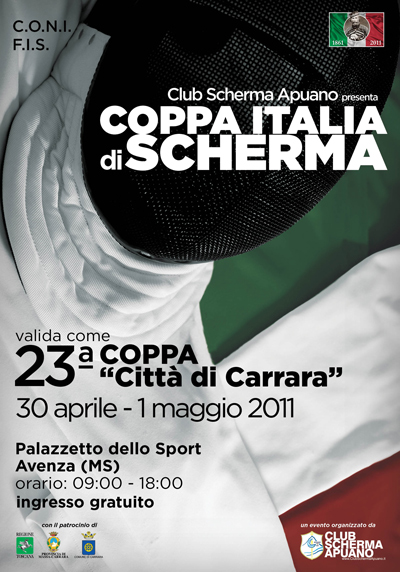 manifesto70x100 coppa italia