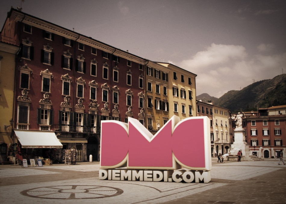 dmd_in_piazza