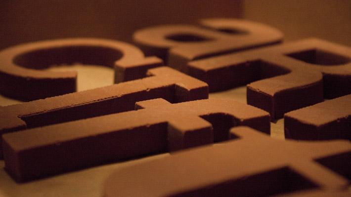 ciocco8