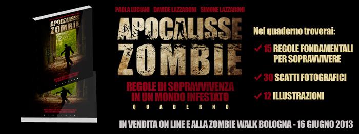 acquista_il_quaderno_zombie