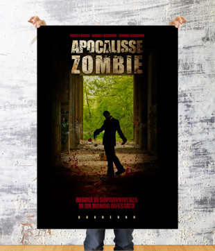 copertina_quaderno_zombie