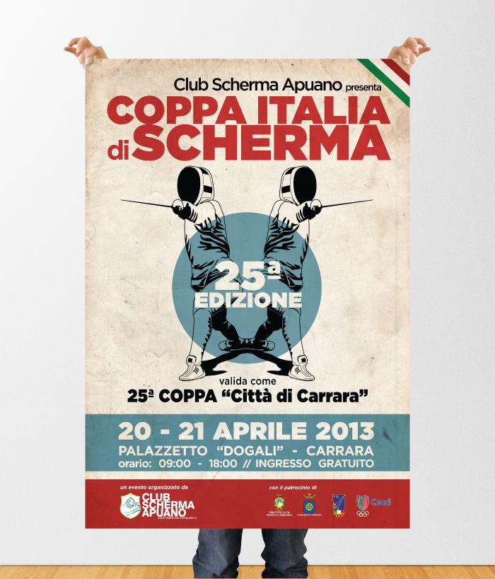 manifesto_coppa_italia_scherma