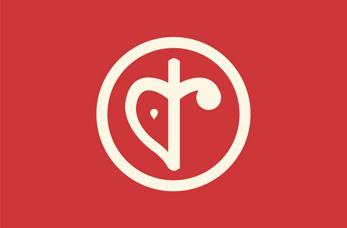 logo_daniela_raspollini