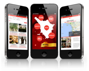 made_in_tuscany_app