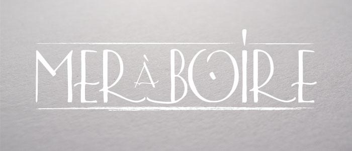 logo_bianco