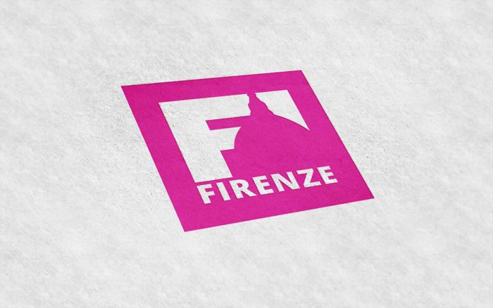 stampa del logo su carta porosa
