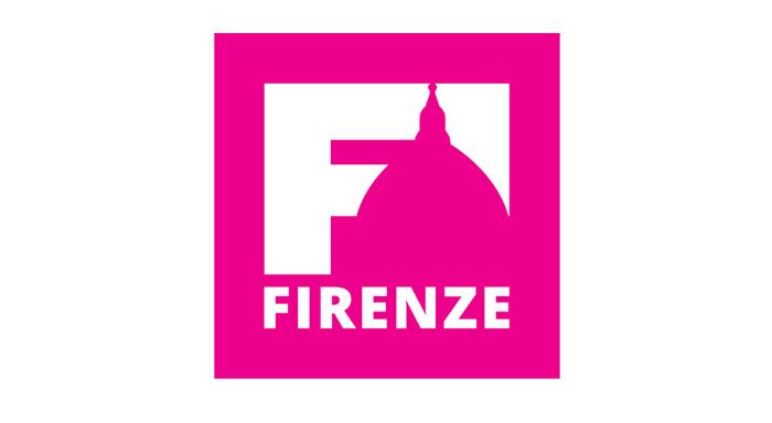 nuovo logo firenze