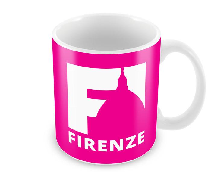 mug con logo