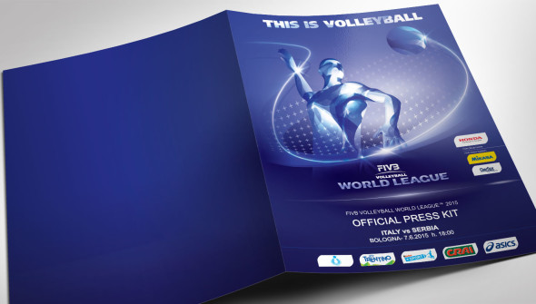 copertina_volley_world_league_bologna