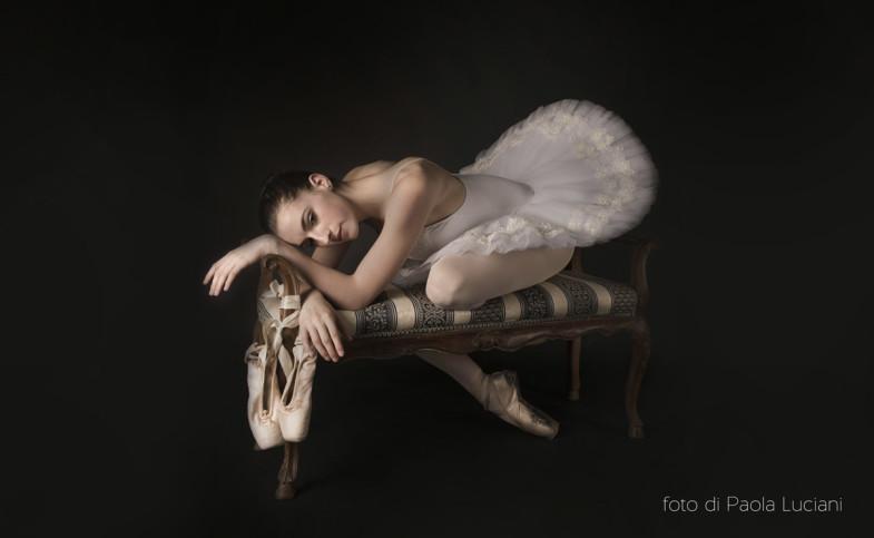 ballerina_fofo_di_paola_luciani