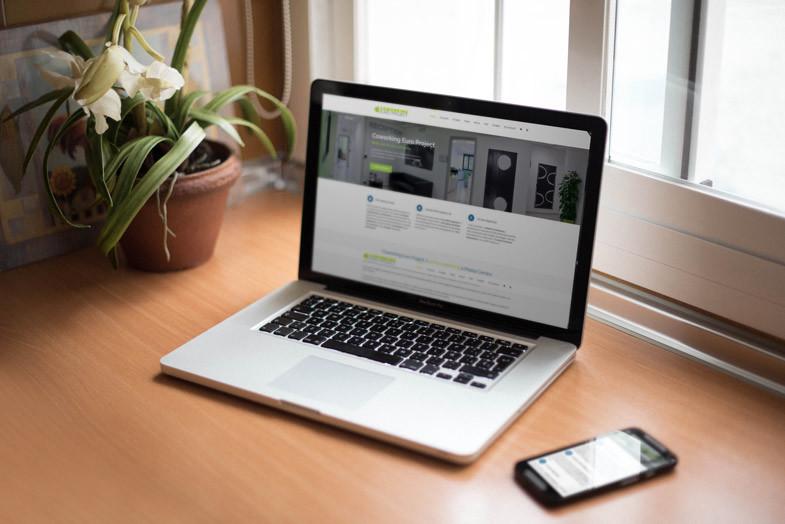 realizzazione_sito_internet_coworking_carrara_responsive